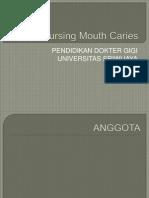 109212463 Nursing Mouth Caries