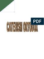CATEHISM_ORTODOX