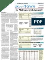 Party-List System Mathematical Absurdity (Oscar Franklin Tan, Jun. 24, 2007).PDF