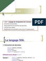 SQL-essentiel.ppt