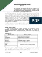 BaseADO_Mod4.pdf