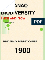 NEWmindanao biodiversity then and now.pptx