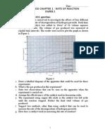 SPM Practice Chapter 1