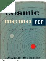 Steiner, Rudolf- Memoria Cósmica.pdf