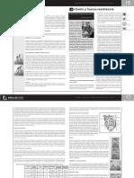 Ciclismo, alto rendimiento, fuerza y resistencia.pdf