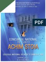 Afis Concurs Stoia.pdf