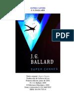 Ballard_James_G_Super_Cannes.pdf