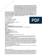 Fileshare_Thomas a. Sebeok - Semnele - O Introducere in Semiotica [Book.dirlink.ro]