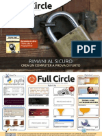 Full Circle Magazine n.67