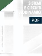 Sistemi e circuiti oleodinamici
