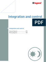 Arteor.SCS.Contro.&.Integration.Guide