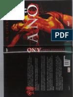 Rajzfilm szex pdf