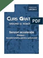 CursGratuitArduino-Lectia5-Accelerometre