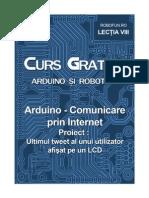 CursGratuitArduino-Lectia8-ComunicareEthernet