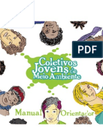 Cartilha Dos CJs