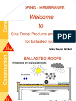 Krovne Membrane Sa Balaston_optimized