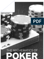 9781886070257_The_Mathematics_Of_Poker.pdf