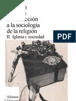 MATTHES_Introduccion a la sociologia de la religion_II_01