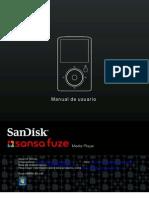 fuze_um_0809_es_la