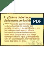 05comocriarhijosexitosos-120321172120-phpapp02