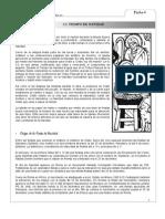 04 Tiempo de Navidad .pdf