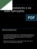 11-AIb-semicondutores