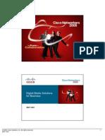 33210833 BGT 1001 Digital Media Solutions for Business