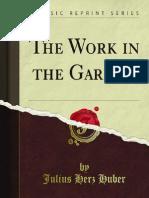 The Work in the Garden 1000020667