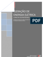 GeraçãoTransmissãoEnergia