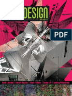 Arquitectura E Design