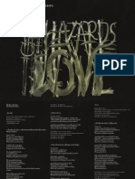 Dcmbr_WebPDFBook