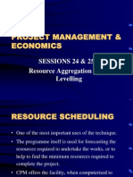 Session24-25