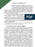 6810593 Cunoasterea Realitatii Sociale