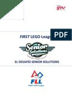 El Desafio Senior Solutions.pdf