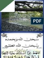 Quran Solution | Jinn | Quran