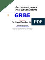 Guia rapida para crear Boletines Electrónicos.pdf