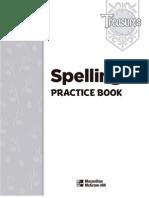 Spelling Pb5