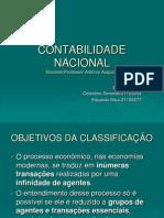 Cn s2 Cap 2 Classificacao