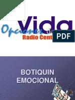 BOTIQUIN_EMOCIONAL