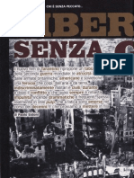 Paolo-Sidoni-Liberatori-senza-gloria