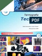 83718189-termografia