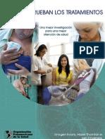 Como se prueban los tratamientos.pdf