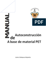 Manual Pet