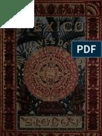 México a través de los siglos IV