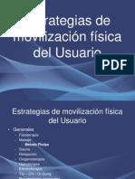 121128 - Movilizacion Del Usuario