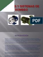 BOMBAS y sistemas de bombeo-1-(recepción)