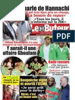 LE BUTEUR PDF du 14/01/2013