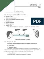 025 Manual Sd Tiro