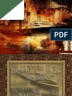 30815019-Titanic