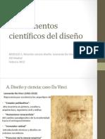 FCD modulo1 Davinci.pdf